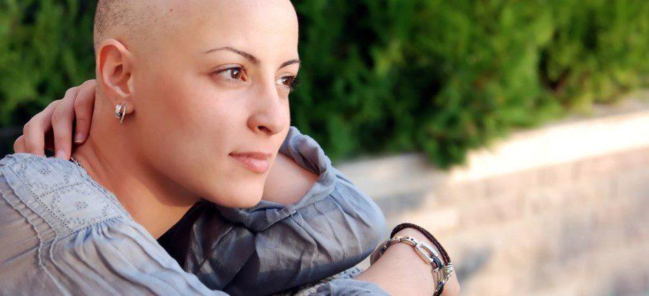 cancer-survivor