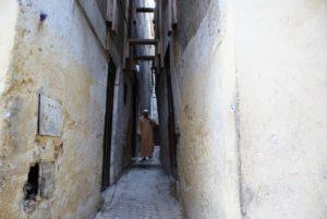Marokešas
