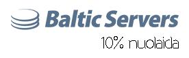 Balticservers