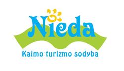 Maryko logotipas
